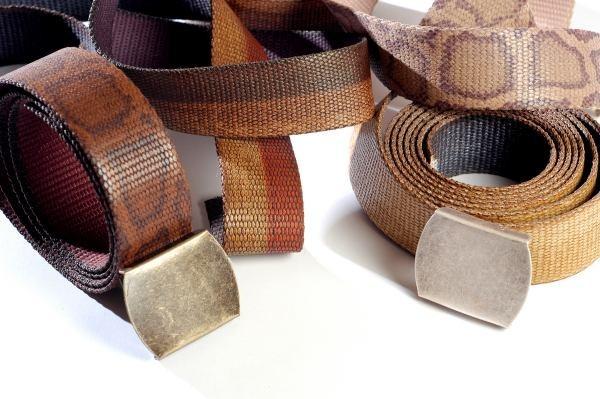Vendita di liquidazione vendite calde sconto di vendita caldo Nastri elastici per bretelle   Nastri elastici per cinture ...